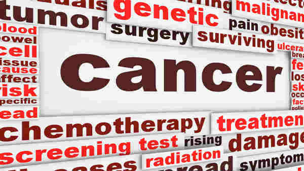 WHO forecasts 81% cancer jump in poorer countries, cites limited resources