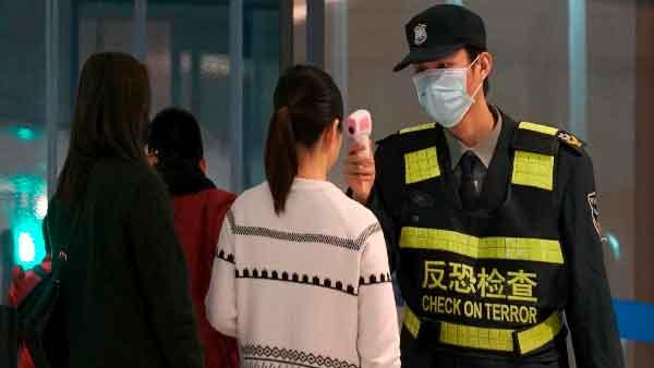 Japan: On a coronavirus cruise, 60 more people tested positive