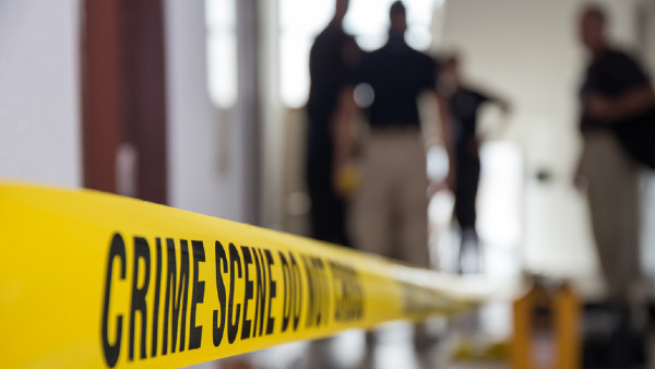 Delhi: Couple stab 40-year-old man to death following quarrel over Rs 100