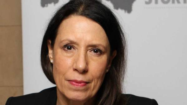 British MP Debbie Abrahams's activities against 'India's national interest': Govt sources