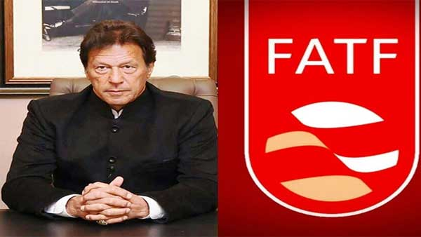 FATF: Now China, Saudi Arabia set new deadline for Pakistan