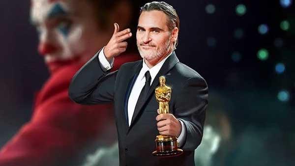 Why Joaquin Phoenix deserves an Oscar for Joker
