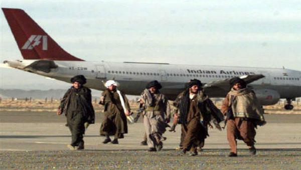 Post Pulwama, how India avenged the Kandahar hijack as well