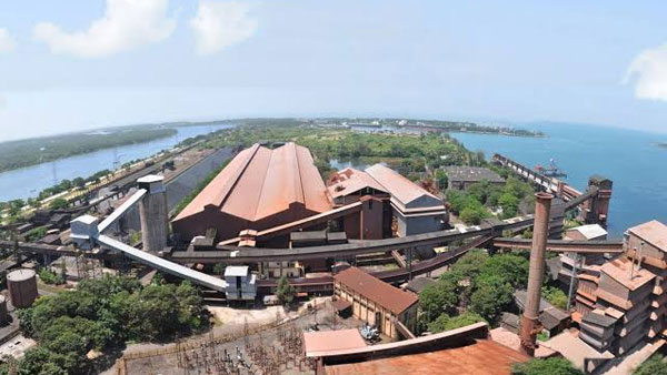 KIOCL gets green nod to set up coke oven plant in Mangalore