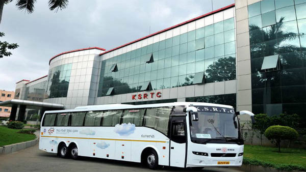 Karnataka: Government issues fresh rules for inter-State travel