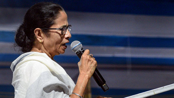 With eye on local body polls, TMC to launch new mass outreach programme on March 2