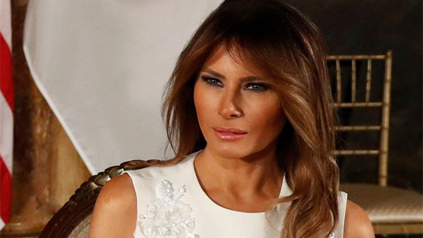 US Elections 2020: First lady unseen as Trump restarts campaign after COVID-19