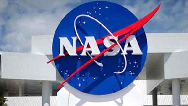 Tamil Nadu girl on NASA visit gets Rs 2 lakh assistance