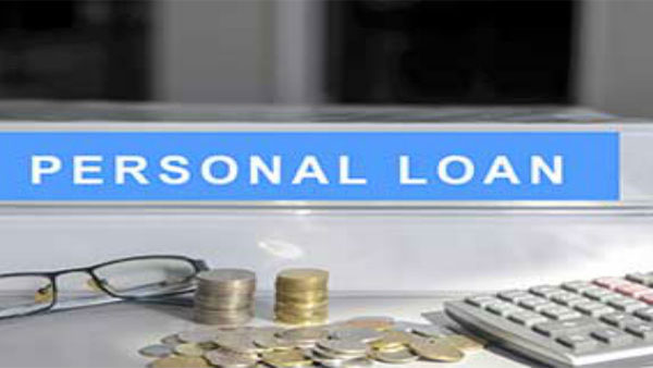 5 Important Factors That Impact Personal Loan Approval Chances