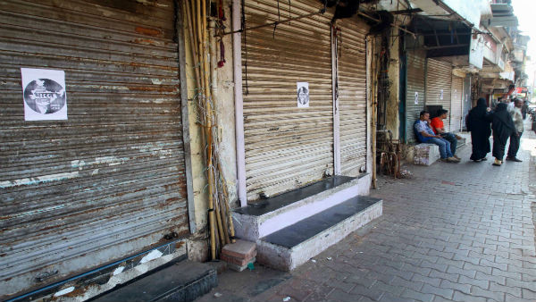 Bharat Bandh on November 26: Trade unions to go on nationwide strike today