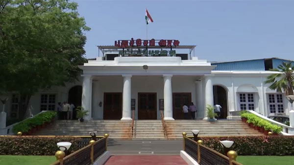 Puducherry Assembly adopts resolution against CAA, NPR, NRC