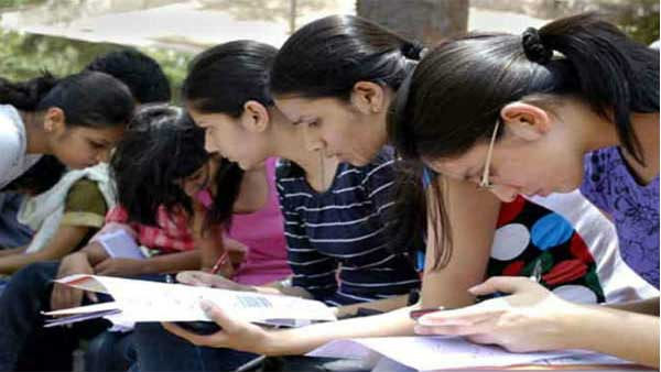 Question papers of 5 subjects of Manipur class 11 final exams leaked