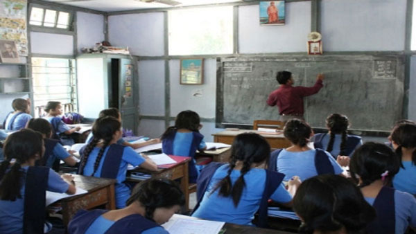 Appraisal system for teachers in Arunachal Pradesh likely