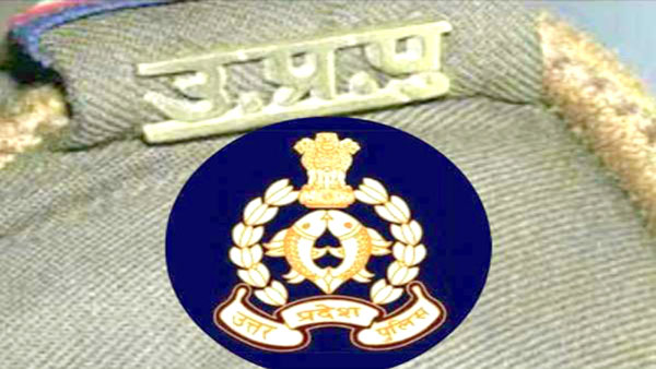 Top UP cop adopts daughter of hostage-taker killed by police, wants her to become IPS officer