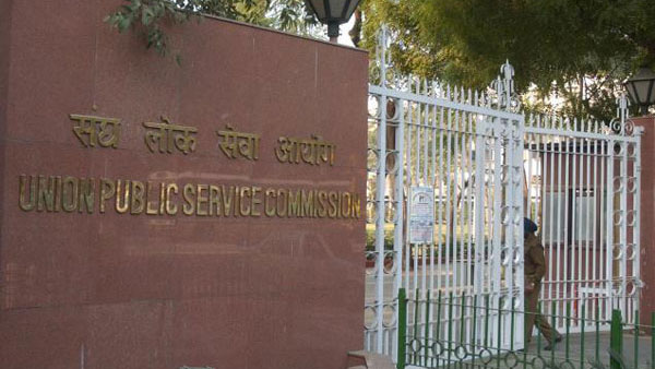 J&K UPSC Civil Services Exam: No relation in upper age limit