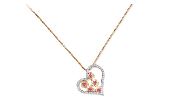 Valentines Day 2020: Top Jewellery Gift Ideas Which Will Make Your Loved One Feel Even More Special