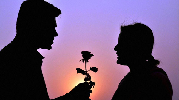 Valentines Day: Hindu outfit in Goa wants youth to observe parents day on Feb 14