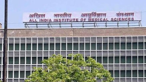 AIIMS unable to find required no. of volunteers for phase-3 trial of Bharat Biotechs COVID vaccine