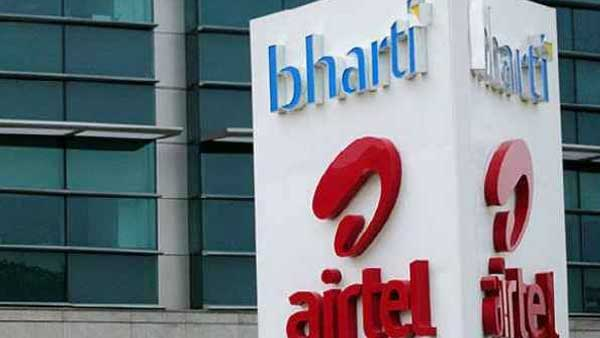 Airtel pays Rs 10,000 crore to government after Supreme Court rap