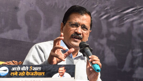 Will Arvind Kejriwals 2.0 thrive AAP to win Lok Sabha 2024?