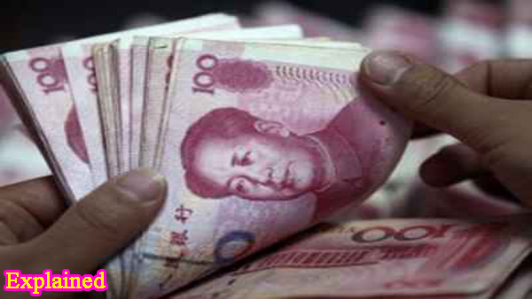 Explained: How China is cleaning bank notes, disinfecting them to stop spread of coronavirus
