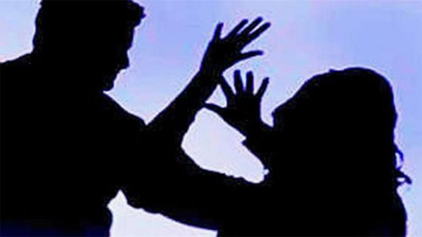 Warden beats 9-year-old boy for multiplication error; booked