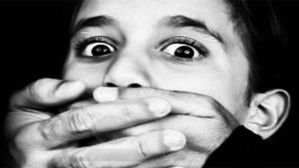 14-year-old minor girl abducted and raped in Pune; 8 including six auto drivers, two Railways employees held
