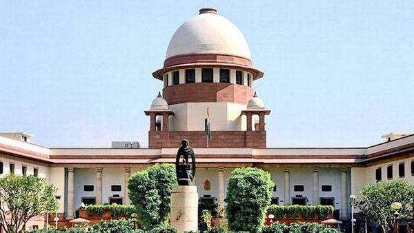 Minimal state interference at Shaheen Bagh, Sanjay Hegde, Sadhana appointed interlocutors