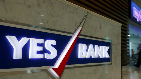 Yes Bank scam: 44 costly paintings seized