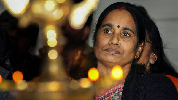 Pain, agony and judicial battle: How Nirbhayas mother brought justice to her daughter