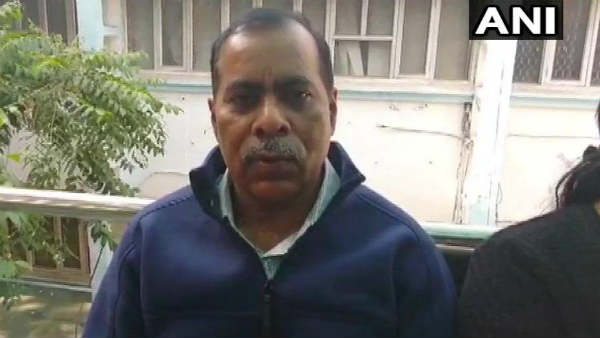 Appeal to observe this day as Nyay Diwas: Nirbhayas father after hanging of killers