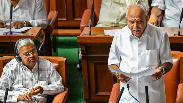 Karnataka Budget 2020: Key takeaways of the budget session