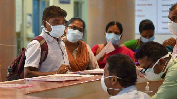 Coronavirus Scare: Another case confirmed in Delhi, total number now 31