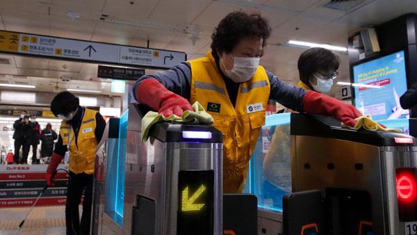 Coronavirus: NIV scientists working 'round-the-clock' to ensure smooth testing across country