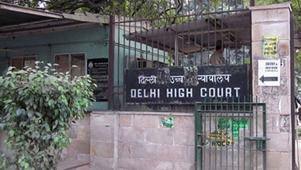 Nothing wrong with compensation to victims of Delhi riots: High Court