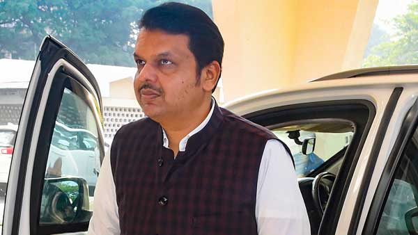 Devendra Fadnavis to face trial over poll-related cases, SC dismisses his review petition