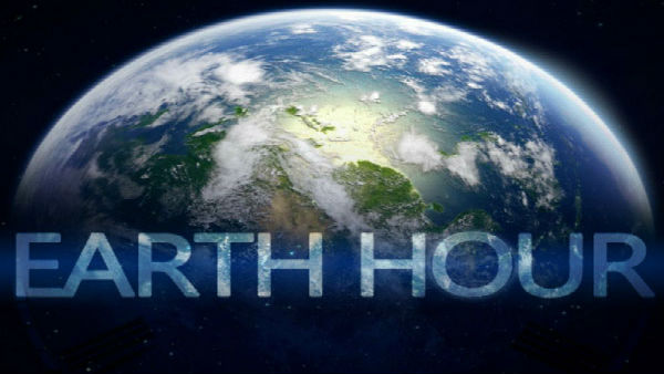 Earth Hour 2020: When is it? 'Does Earth Hour make a ...
