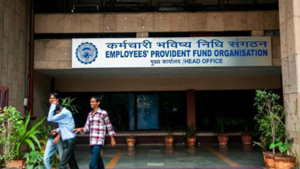 EPFO allows members to avail second COVID-19 advance