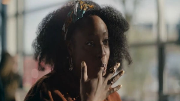 KFC faces backlash over its 'finger lickin' Ad campaign amid coronavirus pandemic