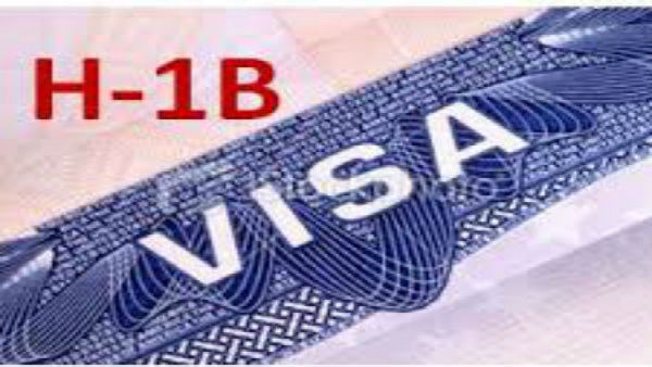 H-1B cap for 2021 reached: All 65,000 visas taken says US