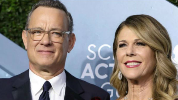 No fever but blahs: Tom Hanks in self-isolation shares health update amid coronavirus scare