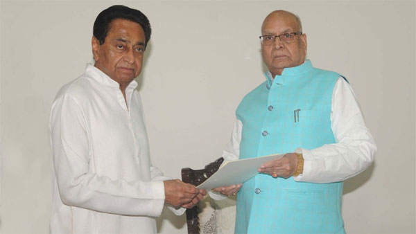 Kamal Nath resigns: What happens in Madhya Pradesh next