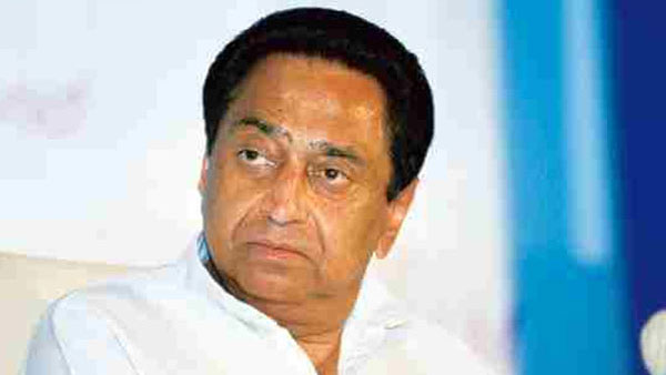 Operation Lotus: Will Madhya Pradesh govt see the same fate as Karnataka politics?