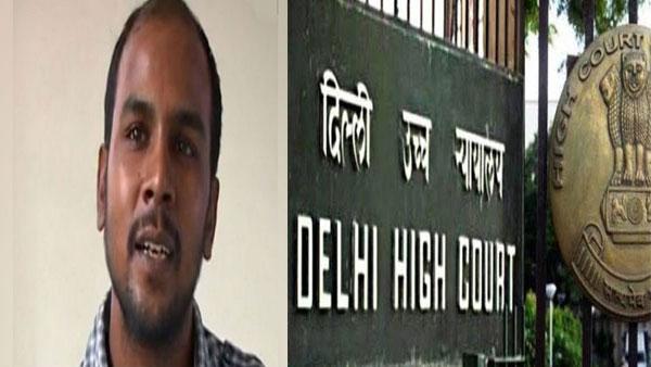 Nirbhaya case: Delhi Court reserves order on the plea of Mukesh Singh seeking to quash death penalty