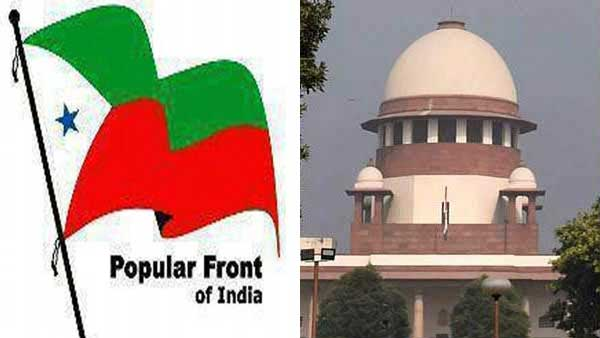 PFI files curative petition in SC challenging Ayodhya verdict
