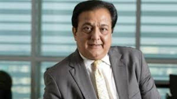 ED arrests Yes Bank promoter Rana Kapoor