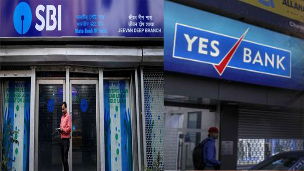 SBI gets nod to invest Rs 7,250 crore in Yes Bank