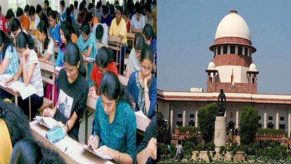 Will SSC CGL 2017 exam be scrapped? No says Supreme Court