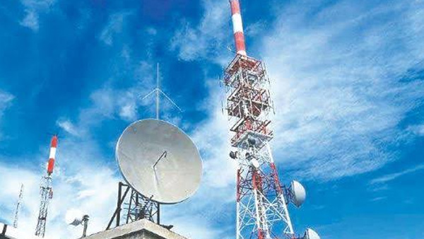 Coronavirus: Permit working of telecom personnel, DoT tells states