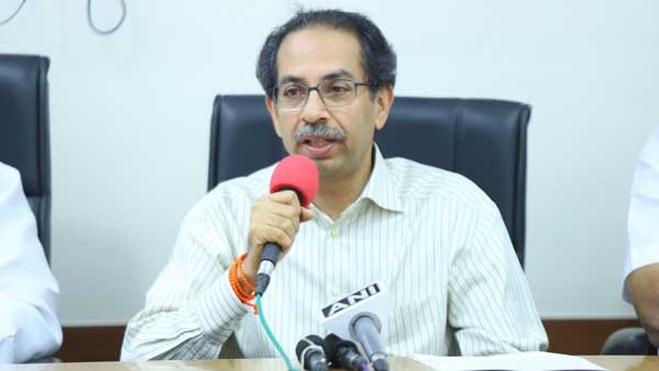 Coordination panel to study NPR issues in Maharashtra: Uddhav Thackeray